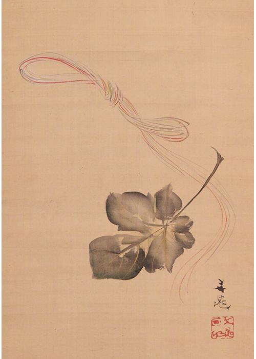 谷文晁の画像 p1_29