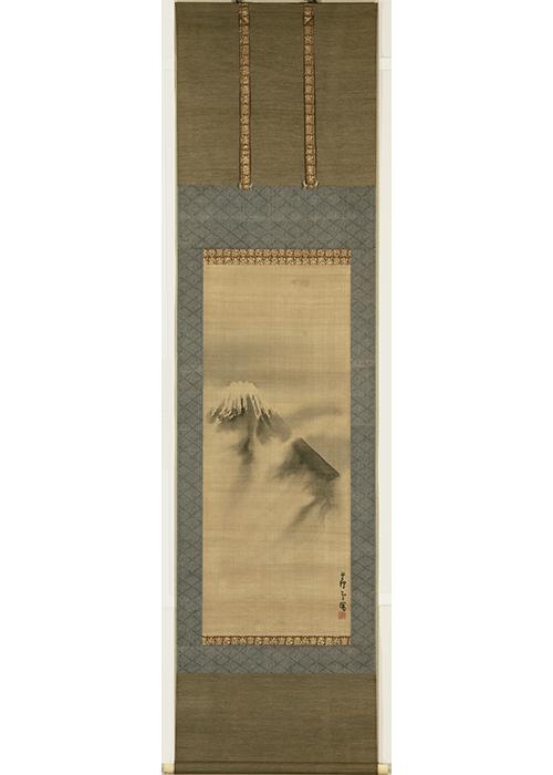 長沢芦雪の画像 p1_32