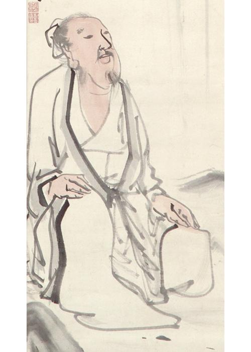 長沢芦雪の画像 p1_26