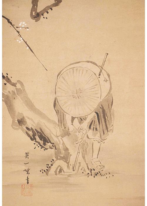 狩野安信の画像 p1_28