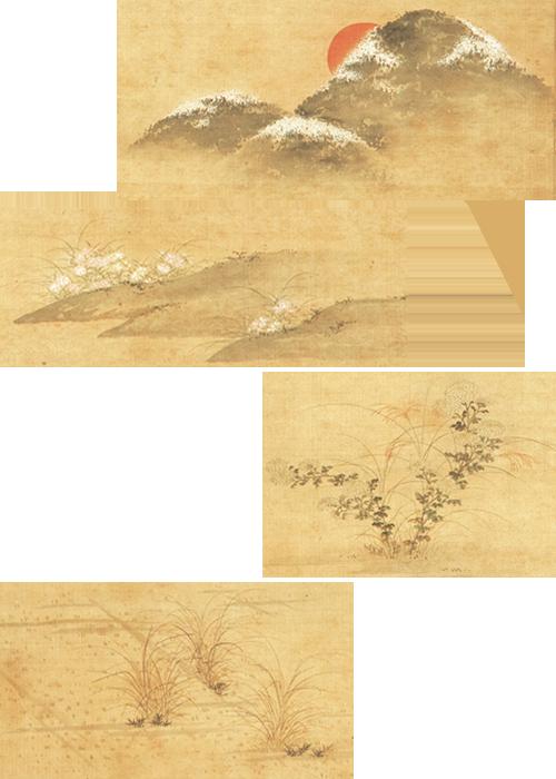 土佐光起の画像 p1_27
