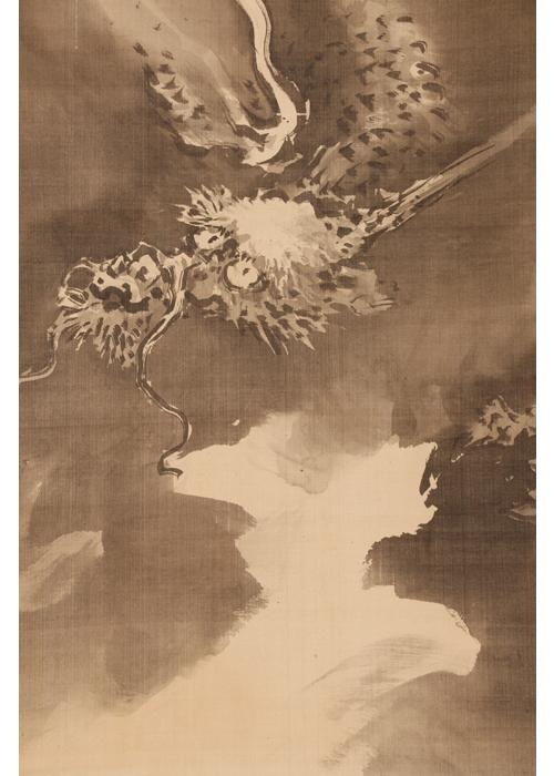 谷文晁の画像 p1_23