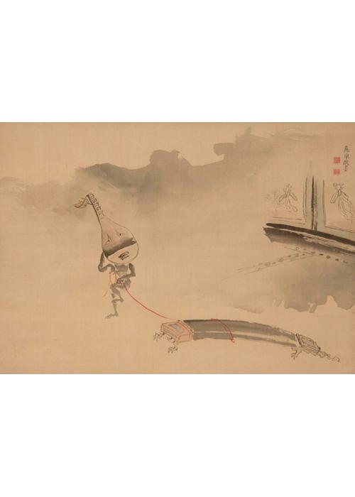 円山応挙の画像 p1_14