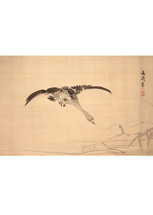 谷文晁の画像 p1_28