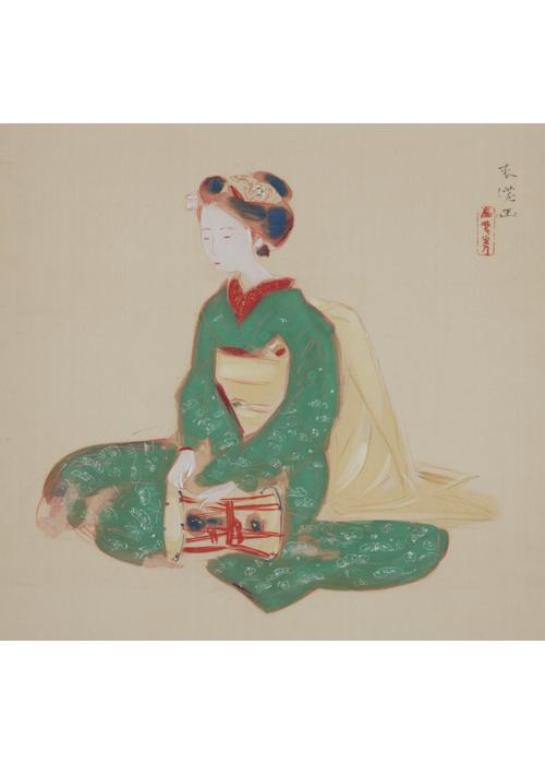 土田麦僊の画像 p1_18