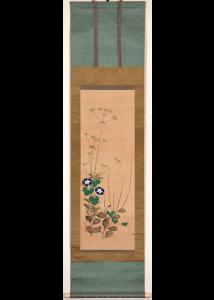 17072_山田抱玉_秋艸図_01