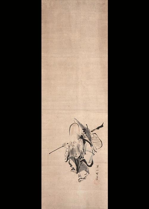 英一蝶の画像 p1_35