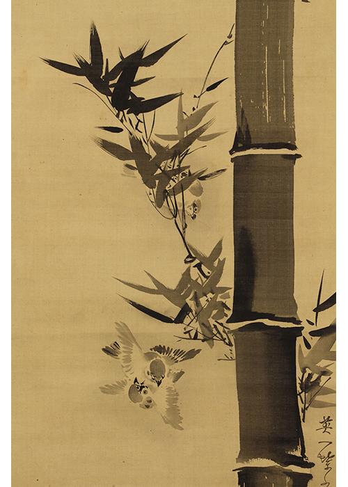 英一蝶の画像 p1_38